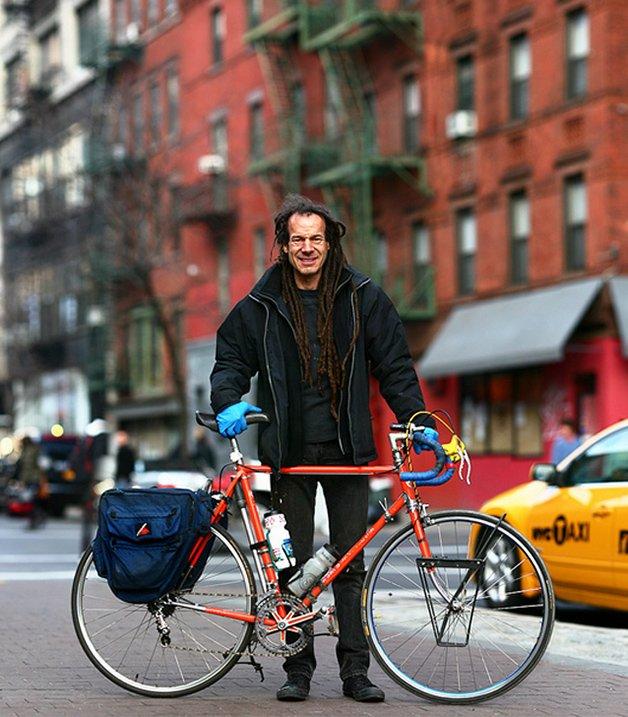 BikeNYC12