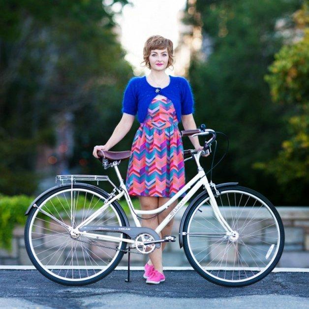 BikeNYC13