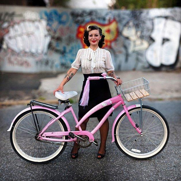 BikeNYC2