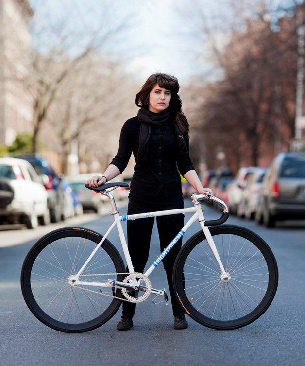 BikeNYC4