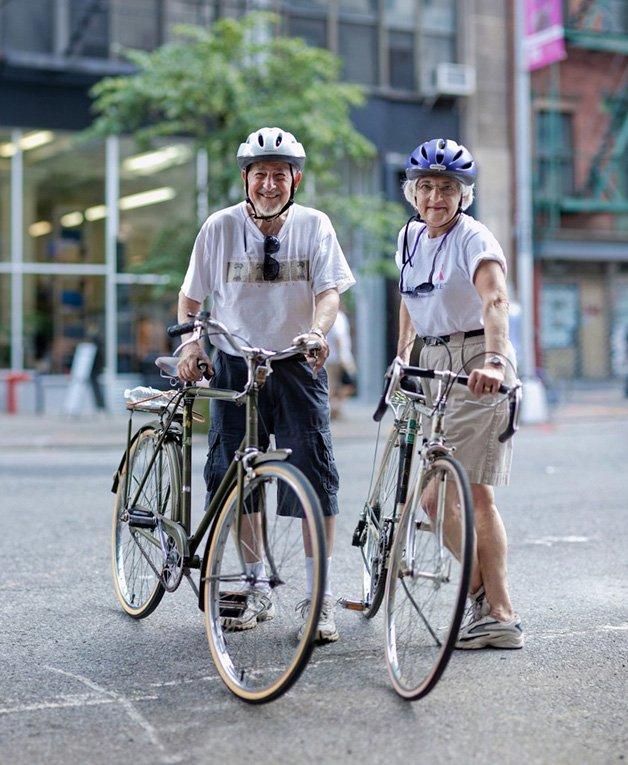 BikeNYC5