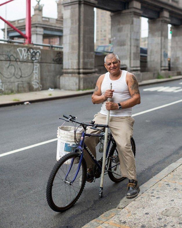 BikeNYC6
