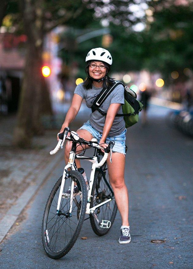 BikeNYC9