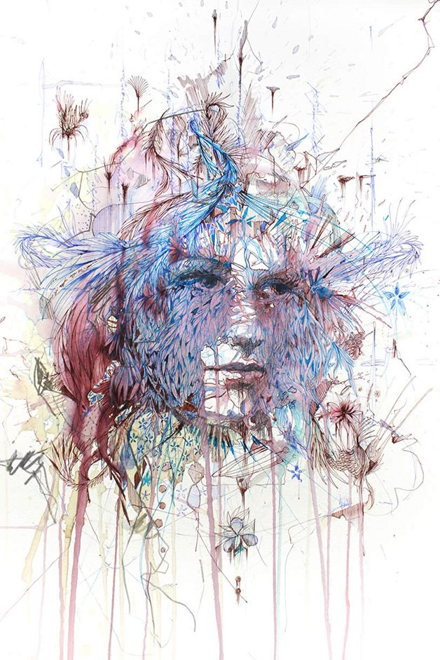 CarneGriffiths4