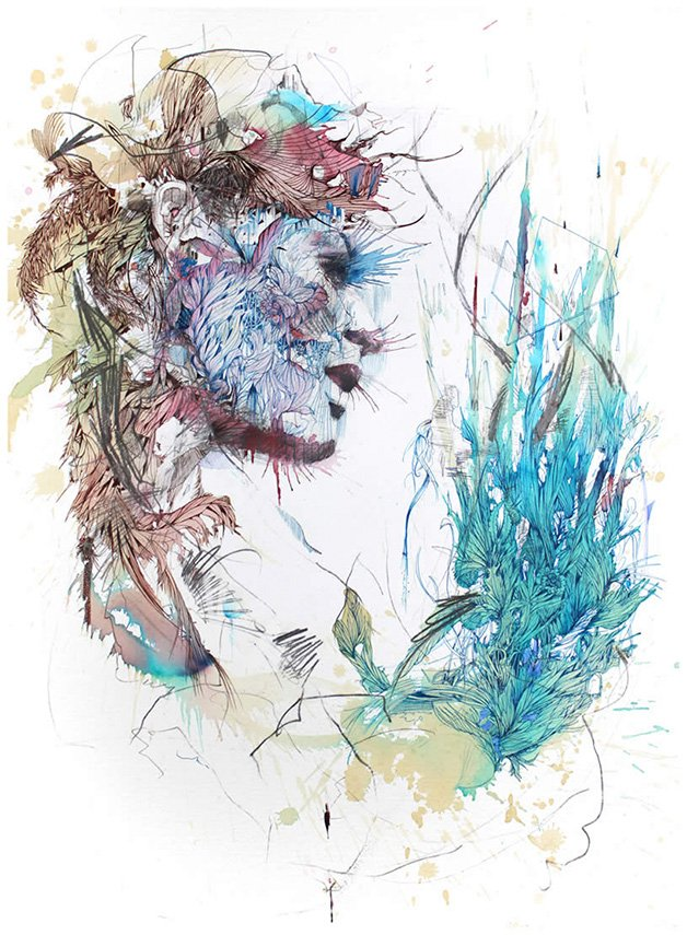 CarneGriffiths6