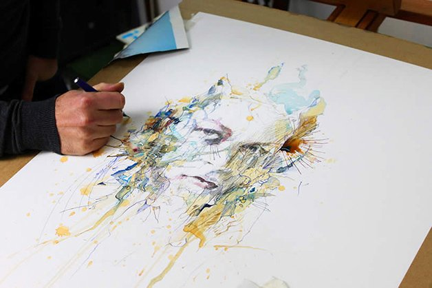 CarneGriffiths7