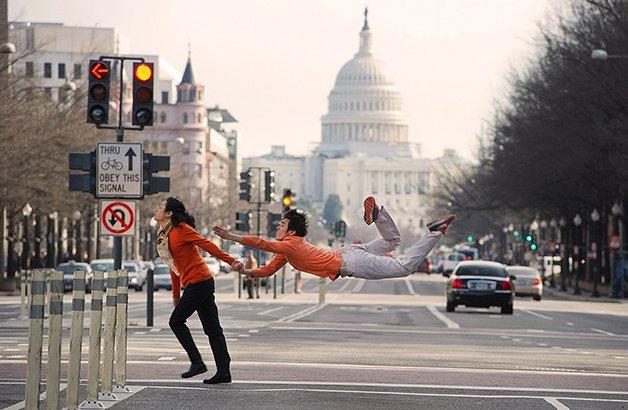 DancersAmongUs7