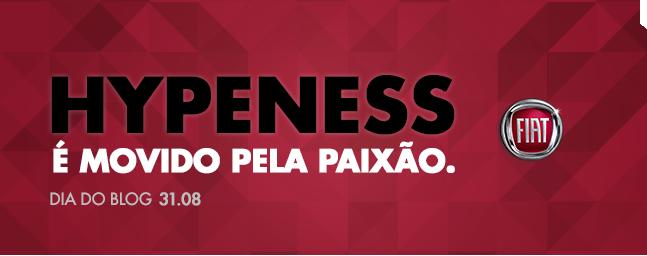 Fiat_DiaBlog_Hypeness_Logo (1)