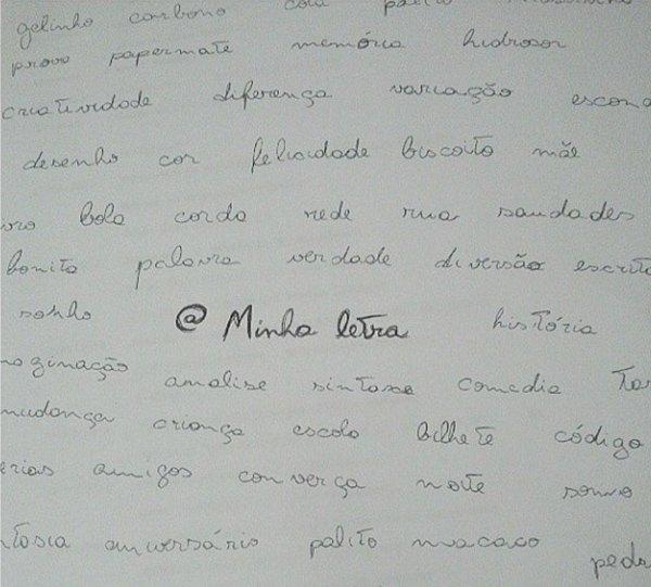 MinhaLetra(4)