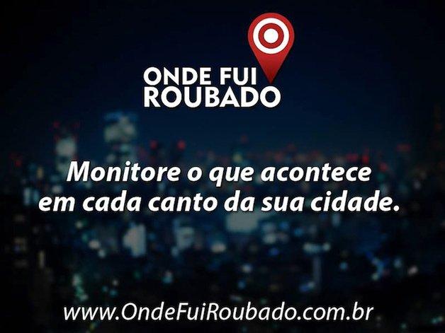 OndeFuiRoubado4
