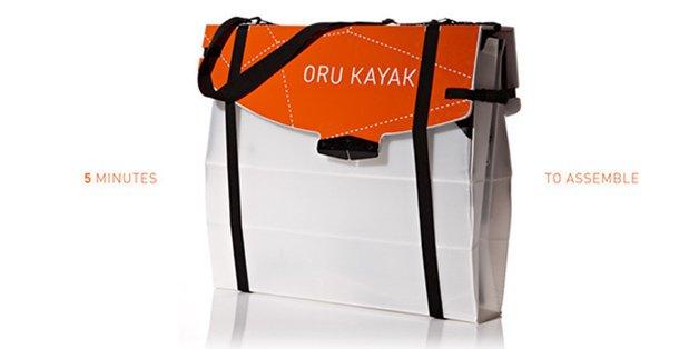 OruOrigamiKayak7