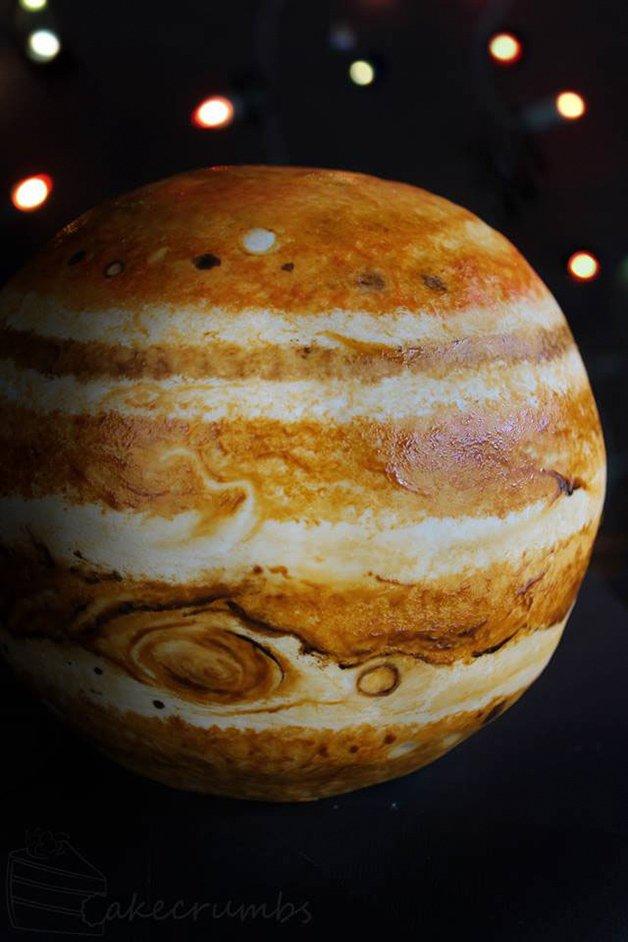 PlanetCakes1