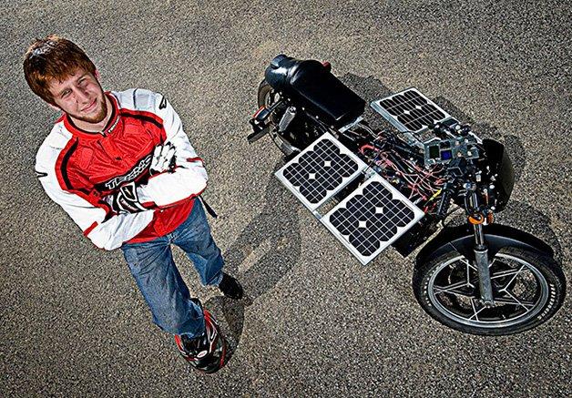 SolarMotorbike4