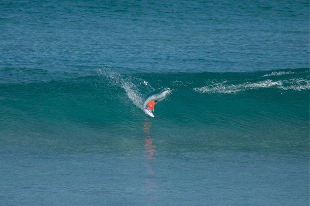SurfControleRemoto1
