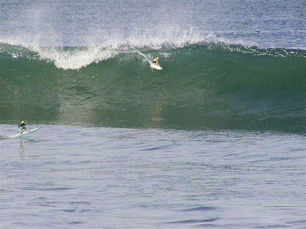 SurfControleRemoto4