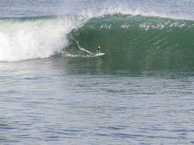 SurfControleRemoto5