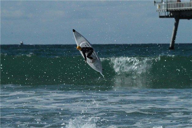 SurfControleRemoto6