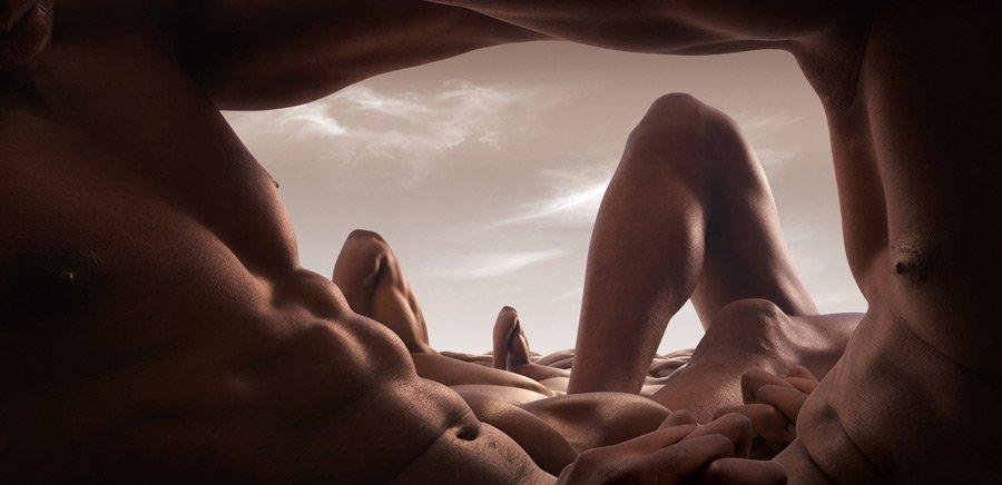 The-Cave-of-Abdo-men