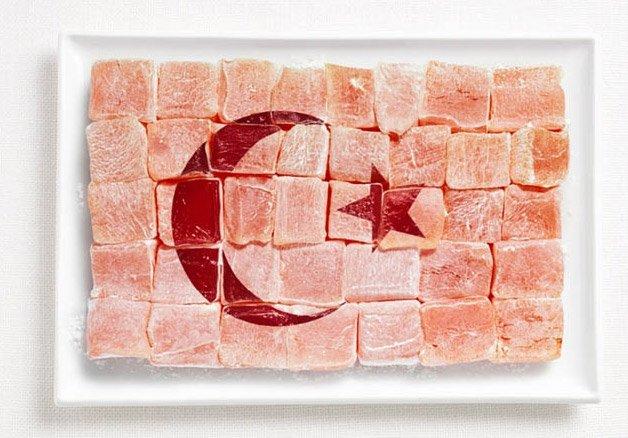 bandeira15