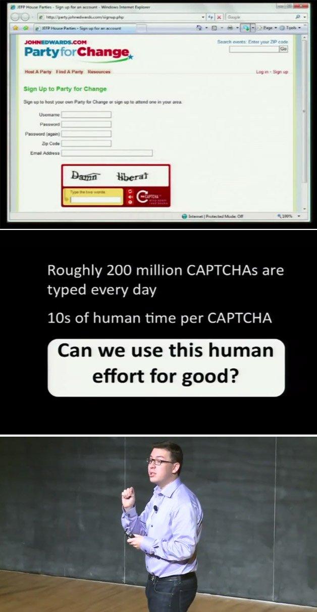 captcha-1