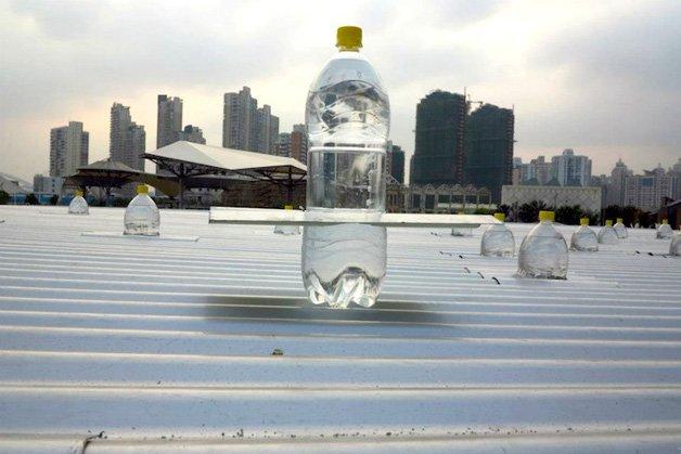 liter-of-light-shanghai-pavilion-3