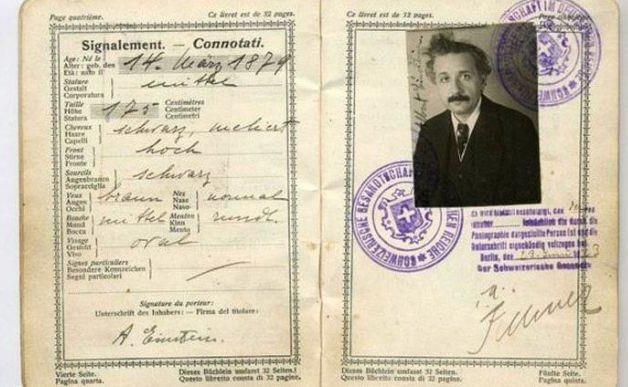 passaporte1