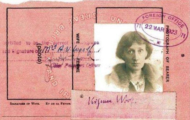 passaporte10