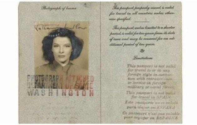 passaporte11