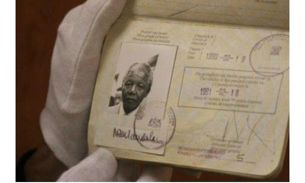 passaporte12