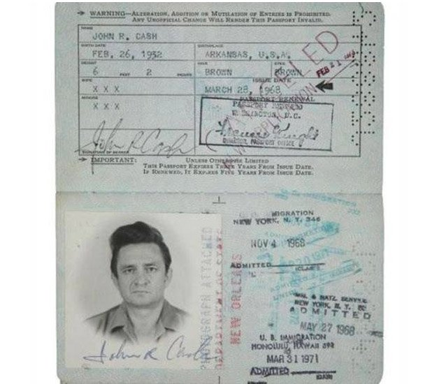 passaporte13