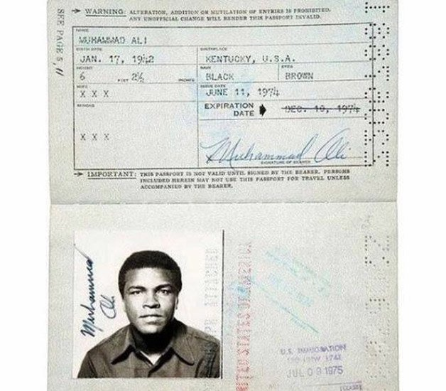 passaporte14