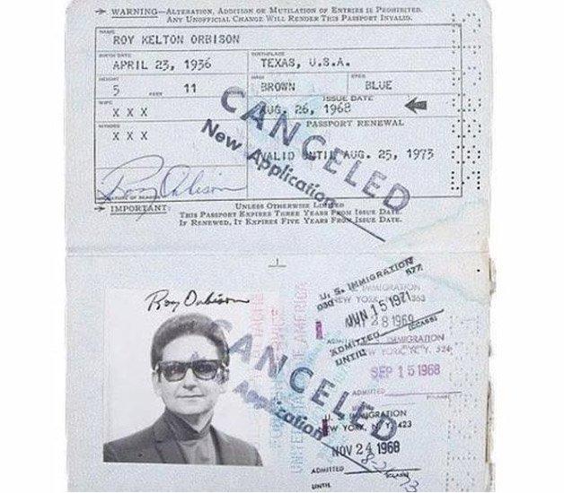 passaporte15
