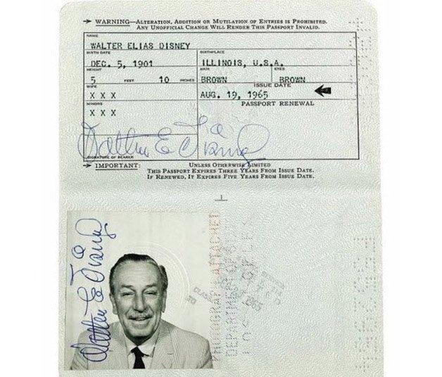 passaporte16