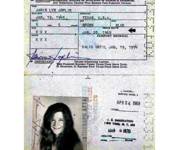 passaporte17
