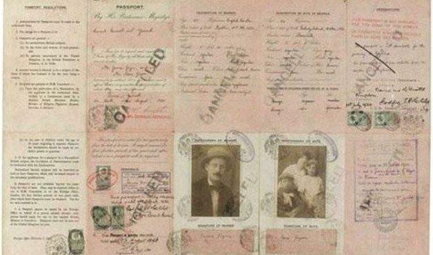 passaporte5