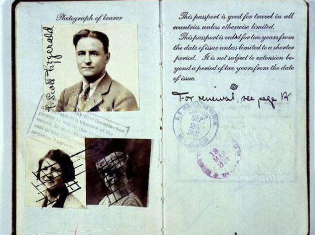 passaporte6