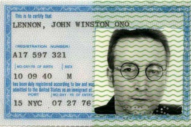 passaporte7