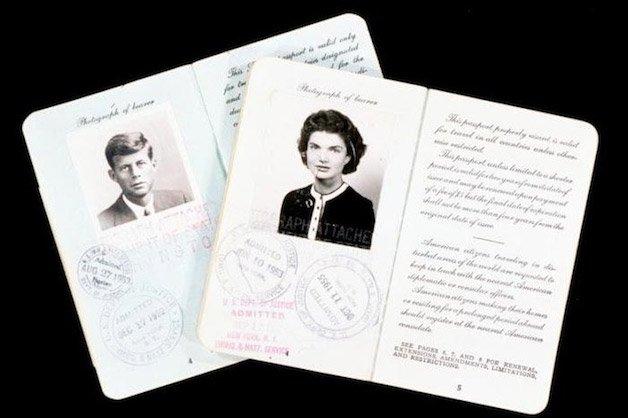 passaporte8