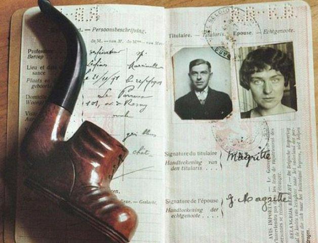passaporte9