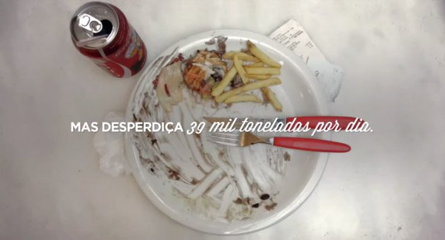 prato2