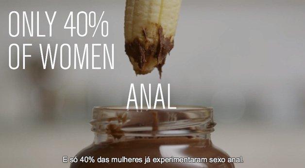 sex_food4