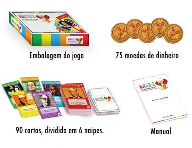 BrasildeTolos1