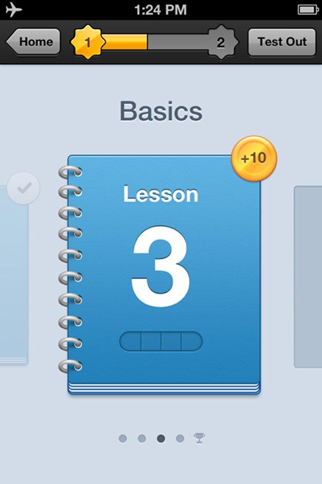 Duolingo6