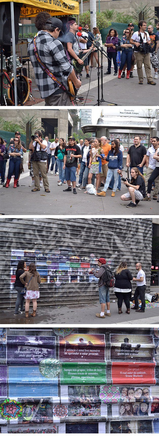 Evento-Paulista-interna5