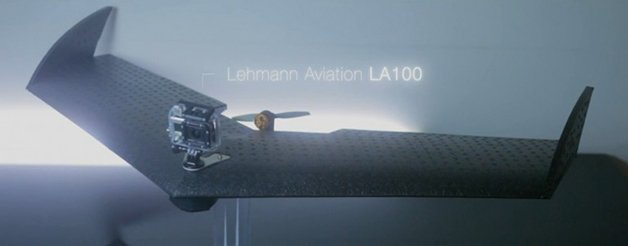 LA1007