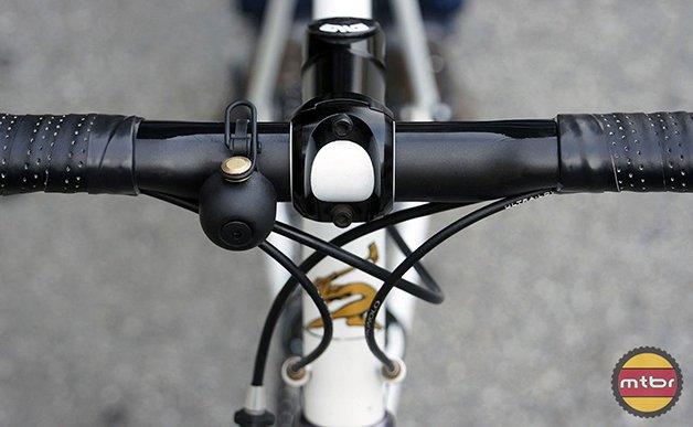 RingerSpurcycle1