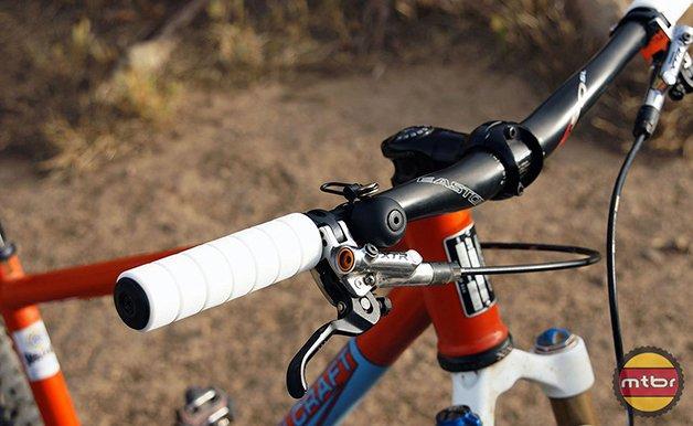 RingerSpurcycle2