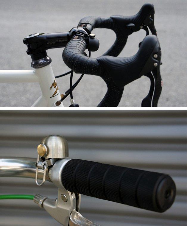 RingerSpurcycle5
