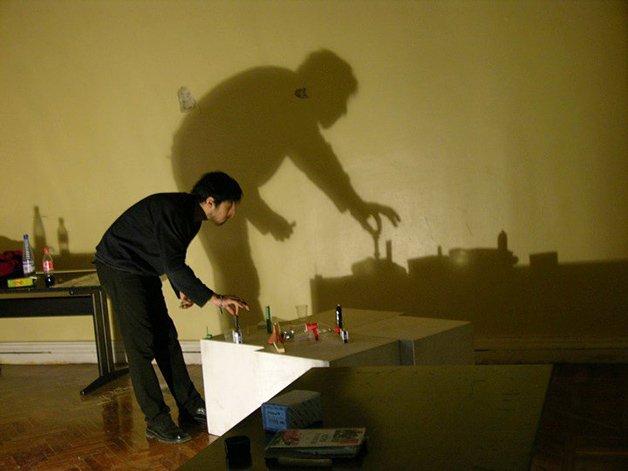 ShadowArt9