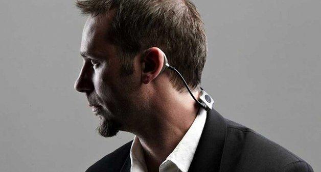 SoundBand1